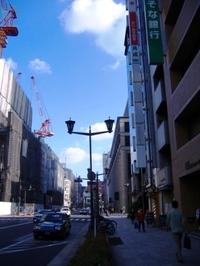 Asagao_005