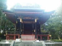 Keitai_099