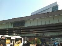 Keitai_069