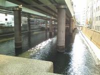 Keitai_070