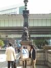 Keitai_068