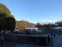Koganeikouen_002a