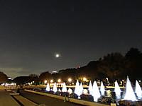 20131112_065a
