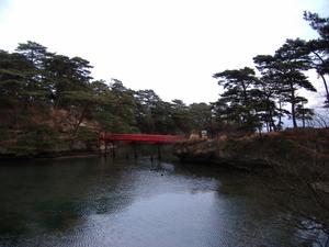 Matsushima_068