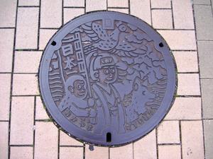 Okayama_015